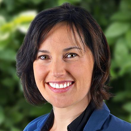 Delphine Martinez