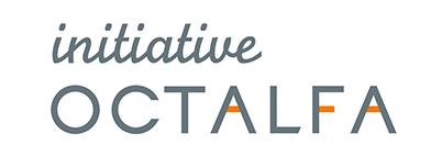 initiative OCTALFA